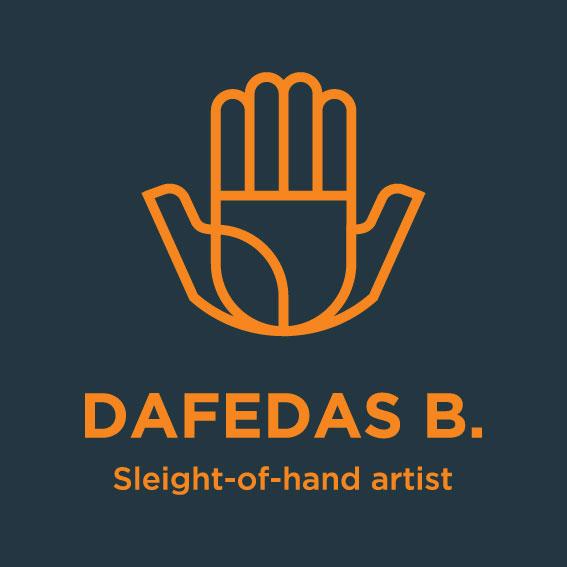 Dafedas B