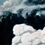 nuages05