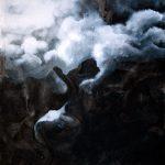 nuages08