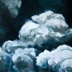 nuages10
