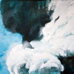 nuages14
