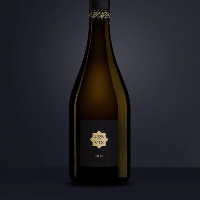 L'Or de Vix