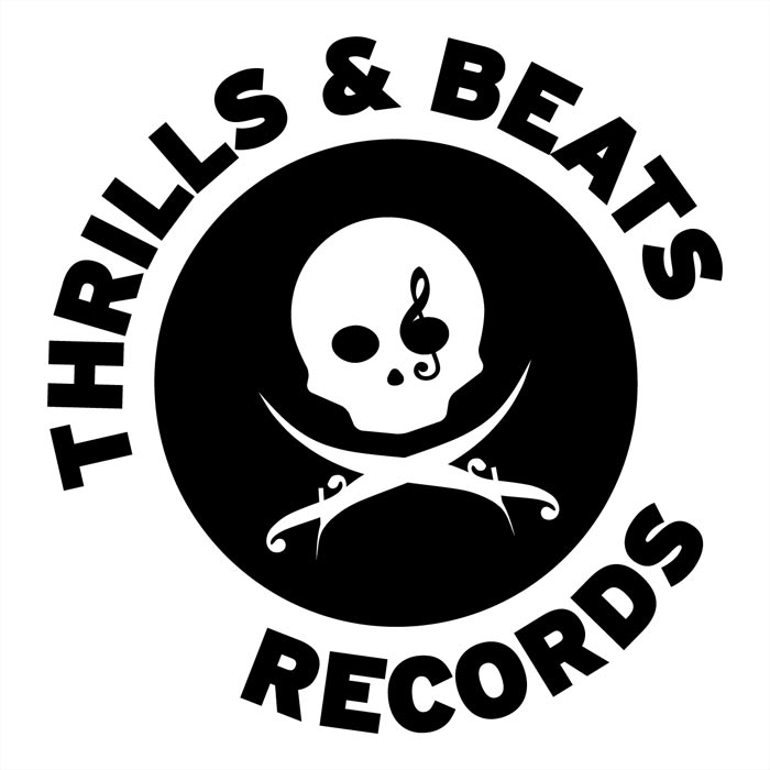 Thrills & Beats Records