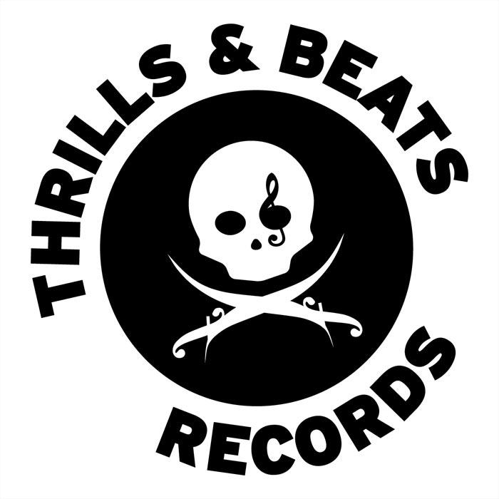 Thrills & Beats Records
